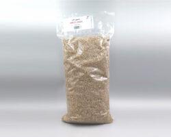 Anees Grain 1000gm