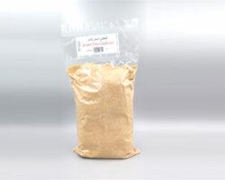 Brown Fine Couscous 1000gm