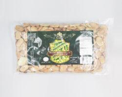Almaz Broad Beans 9-11 1000gm