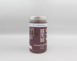 Statakis Family Cretan Honey From Pine Thyme And Wild Herbs 900
