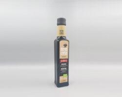 Terra Creta Organic Extra Virgin Olive Oil 250ml